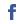 Lien vers la page Facebook de Scotis