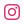 Lien vers le compte Instagram de Scotis