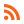 Lien vers le flux RSS du blog