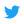 Lien vers le compte Twitter de Scotis