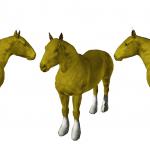 Template Auxois (téléchargement Sims 3)