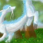 Esprit dragon