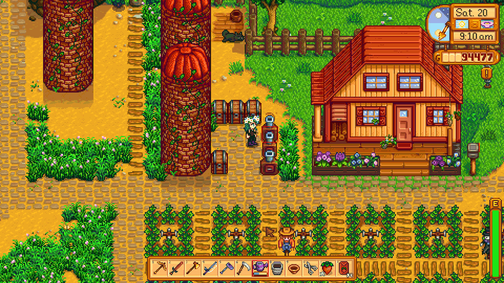 Stardew-Valley-Scotis-Maisons