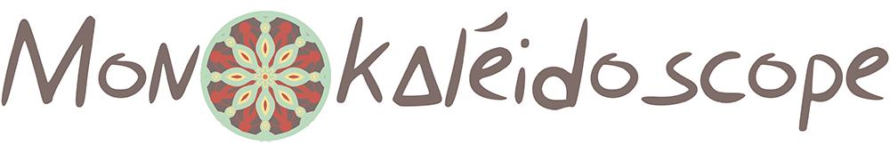 Le kaléidoscope de Scotis
