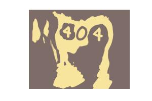 Illustration page 404 du site de Scotis