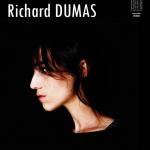 Exposition Richard Dumas