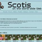 (Site) Scotis.fr