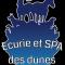 Logos Sims pets