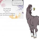 Custom pack (jazza's arty games app)
