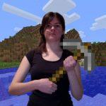 Scotis on Minecraft