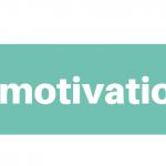 La motivation de dessiner, où la trouver