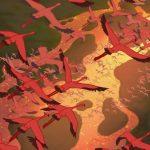 Top 10 des films d'animation à avoir dans sa collection (selon Scotis)