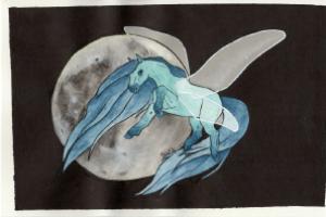 Scotis-Illustration-commande-aquarelle