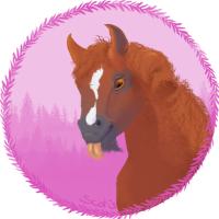 avatar-cheval-alezan-sodas-numerique